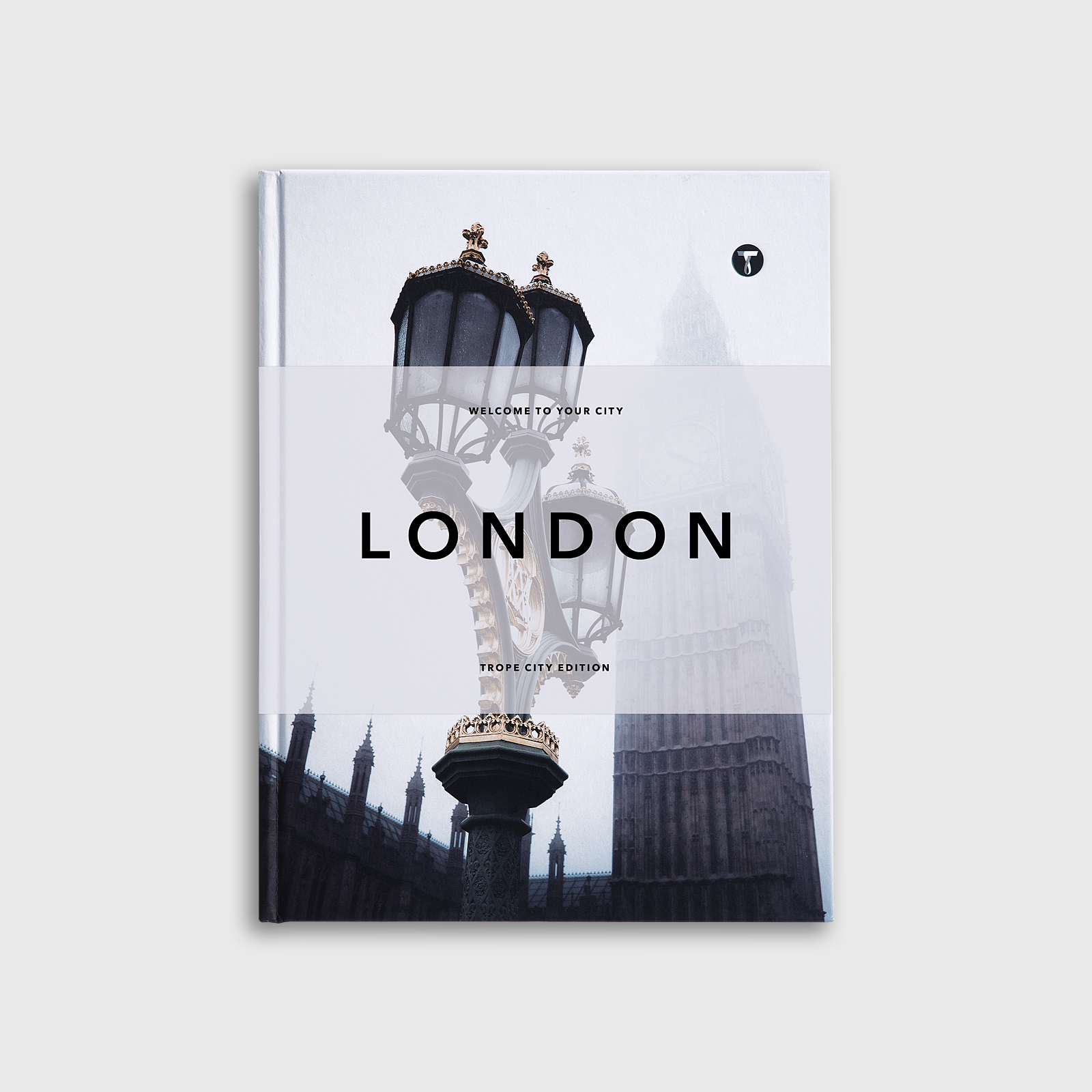 Trope London City Edition