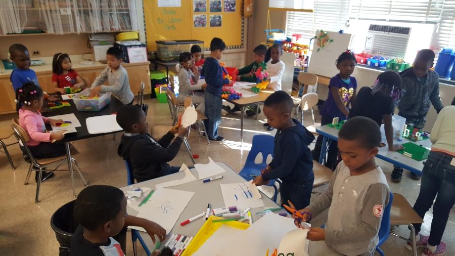 Learning Center Aberdeen Township.jpg