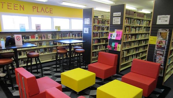 Learning Center Allenhurst.jpg