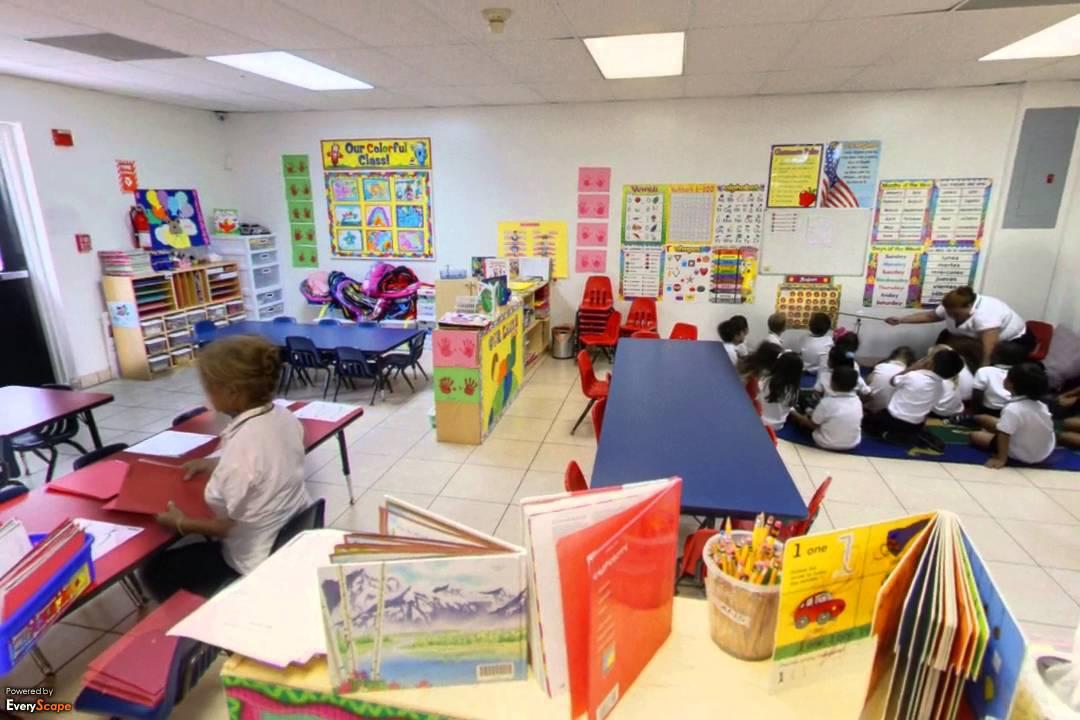 Learning Center Allentown.jpg