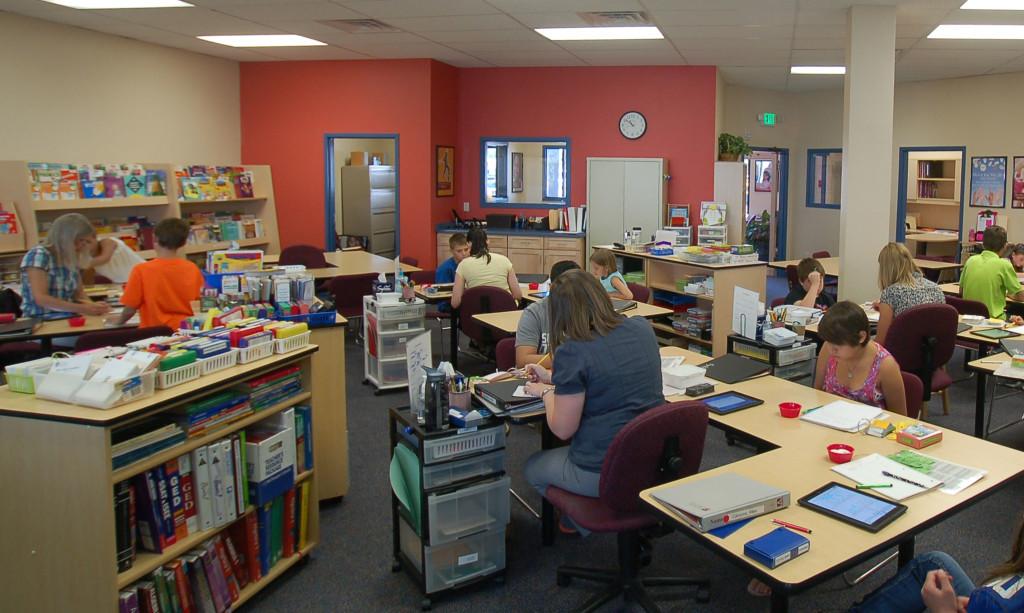 Learning Center Asbury Park.jpg