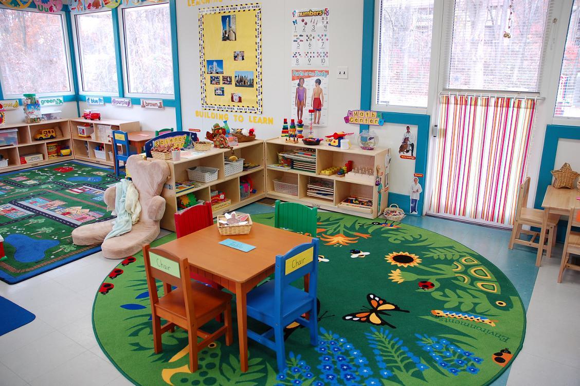 Learning Center Bradley Beach.jpg