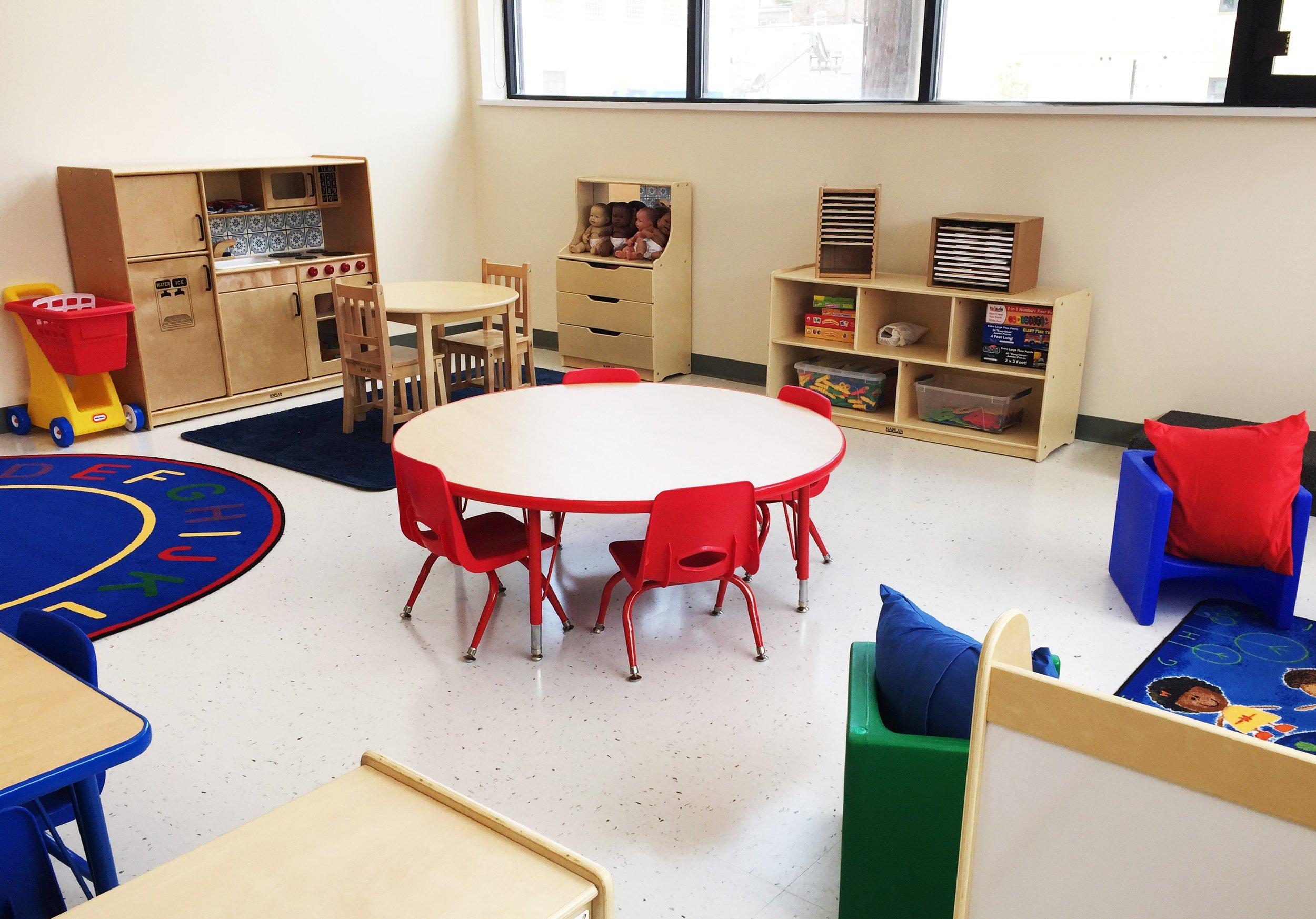 Learning Center Eatontown.jpg