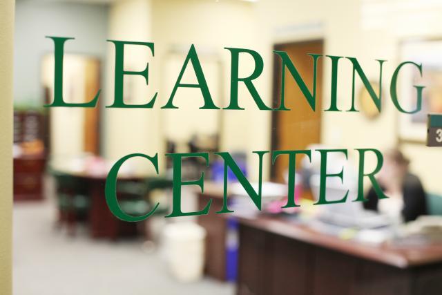 Learning Center Freehold Borough.jpg
