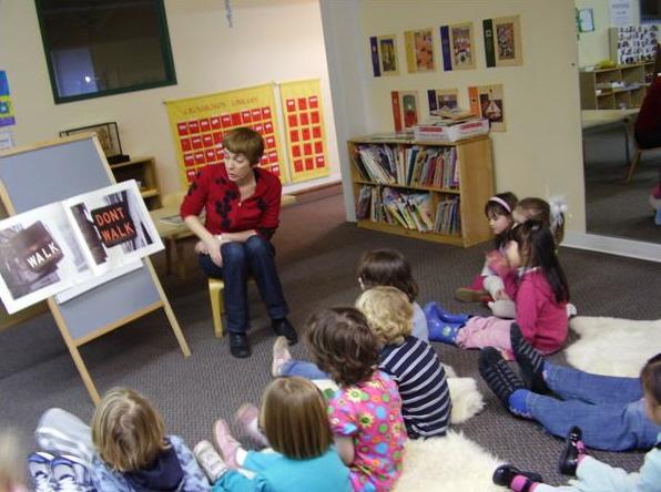 Learning Center Holmdel Township.jpg