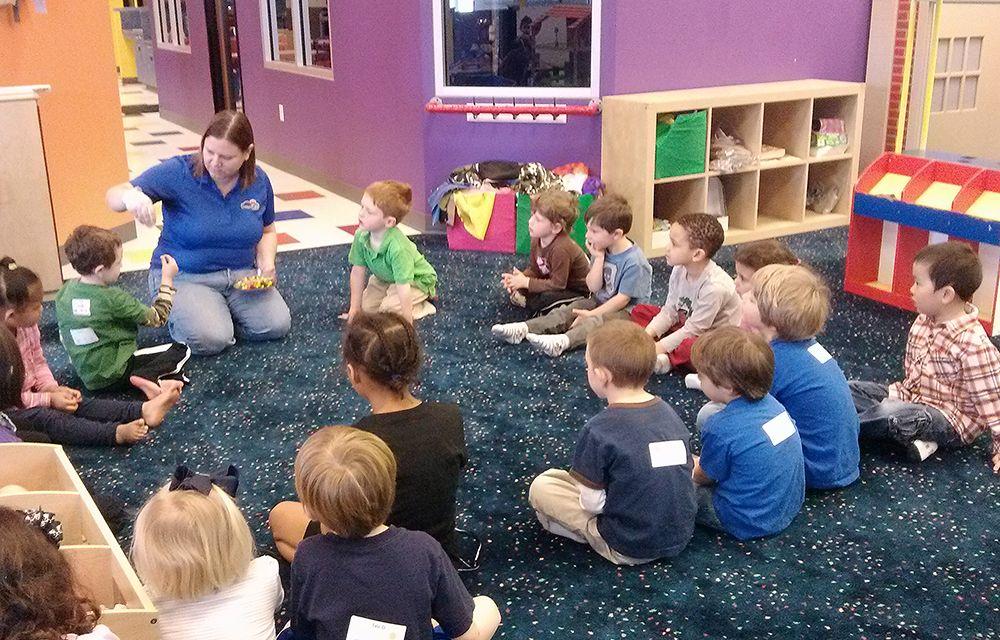 Learning Center Howell Township.jpg