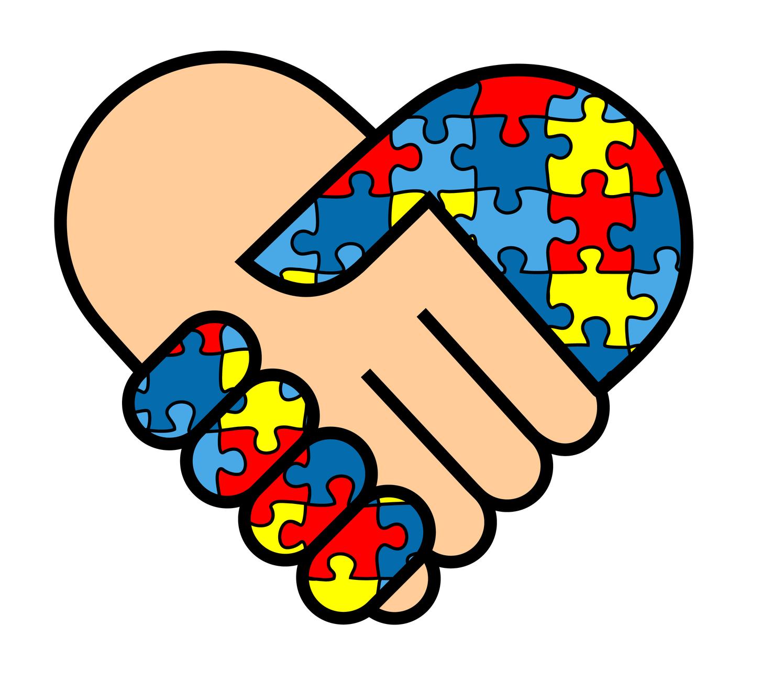 Autism Hazlet.png