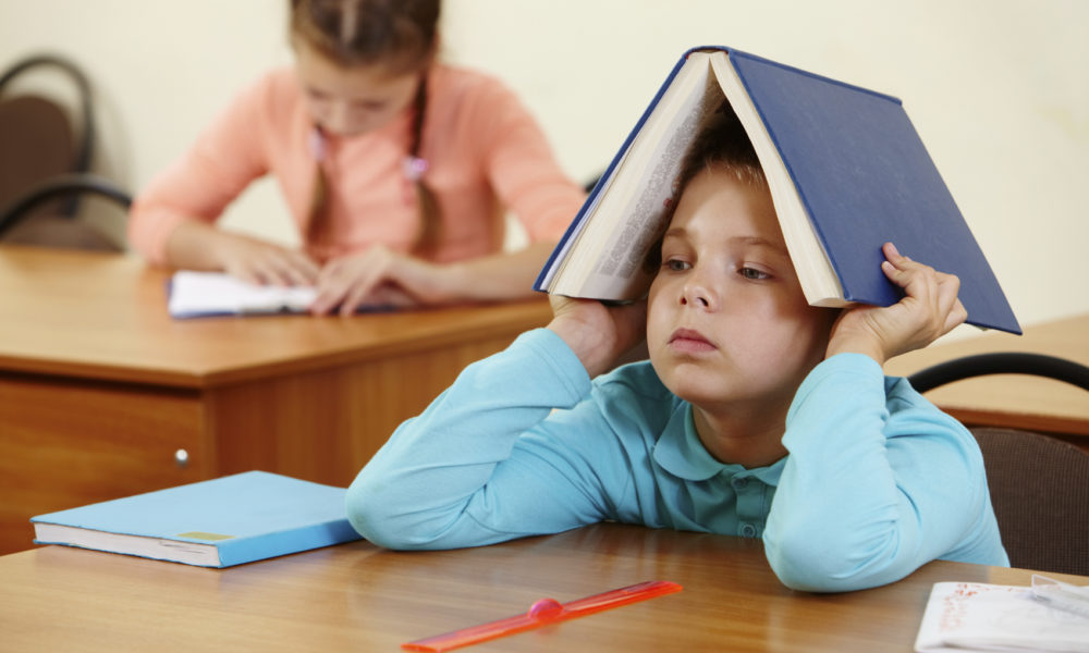 ADHD Testing Hazlet Township.jpg