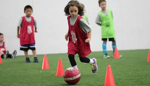 Peak Sports Skills Hazlet Township.jpg