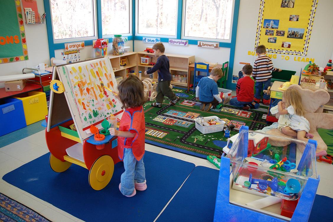 Learning Center Loch Arbour.jpg