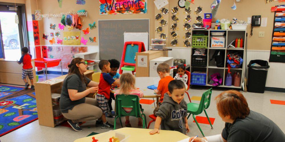 Learning Center Middletown Township.jpg