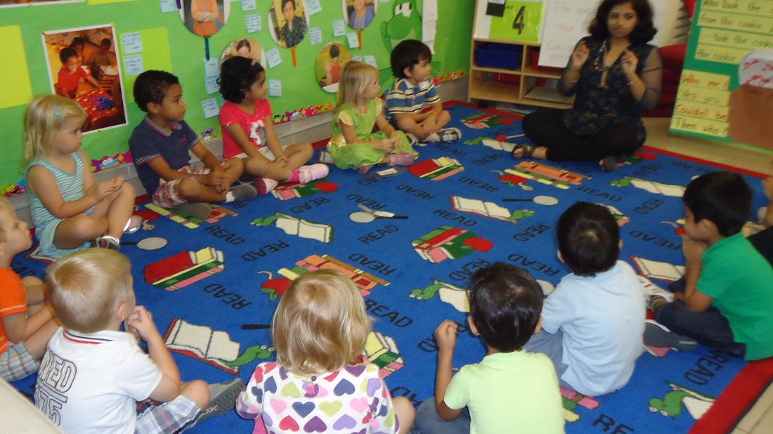 Learning Center Monmouth Beach.jpg
