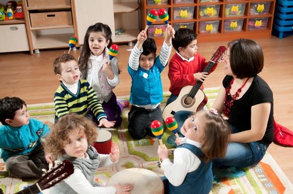 Learning Center Neptune City.jpg