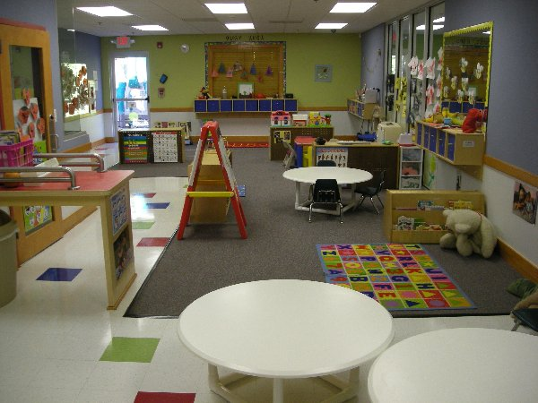 Learning Center Oceanport.jpg