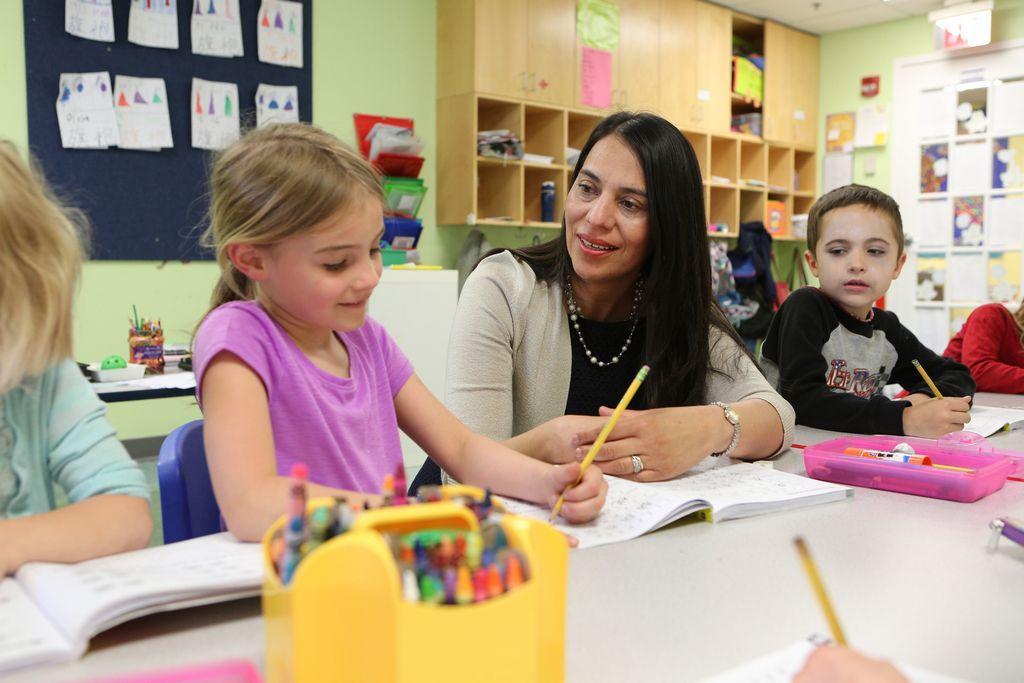 Learning Center Sea Girt.jpg