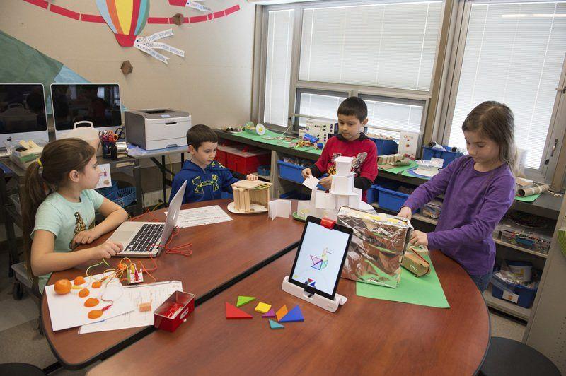 Learning Center West Long Branch.jpg