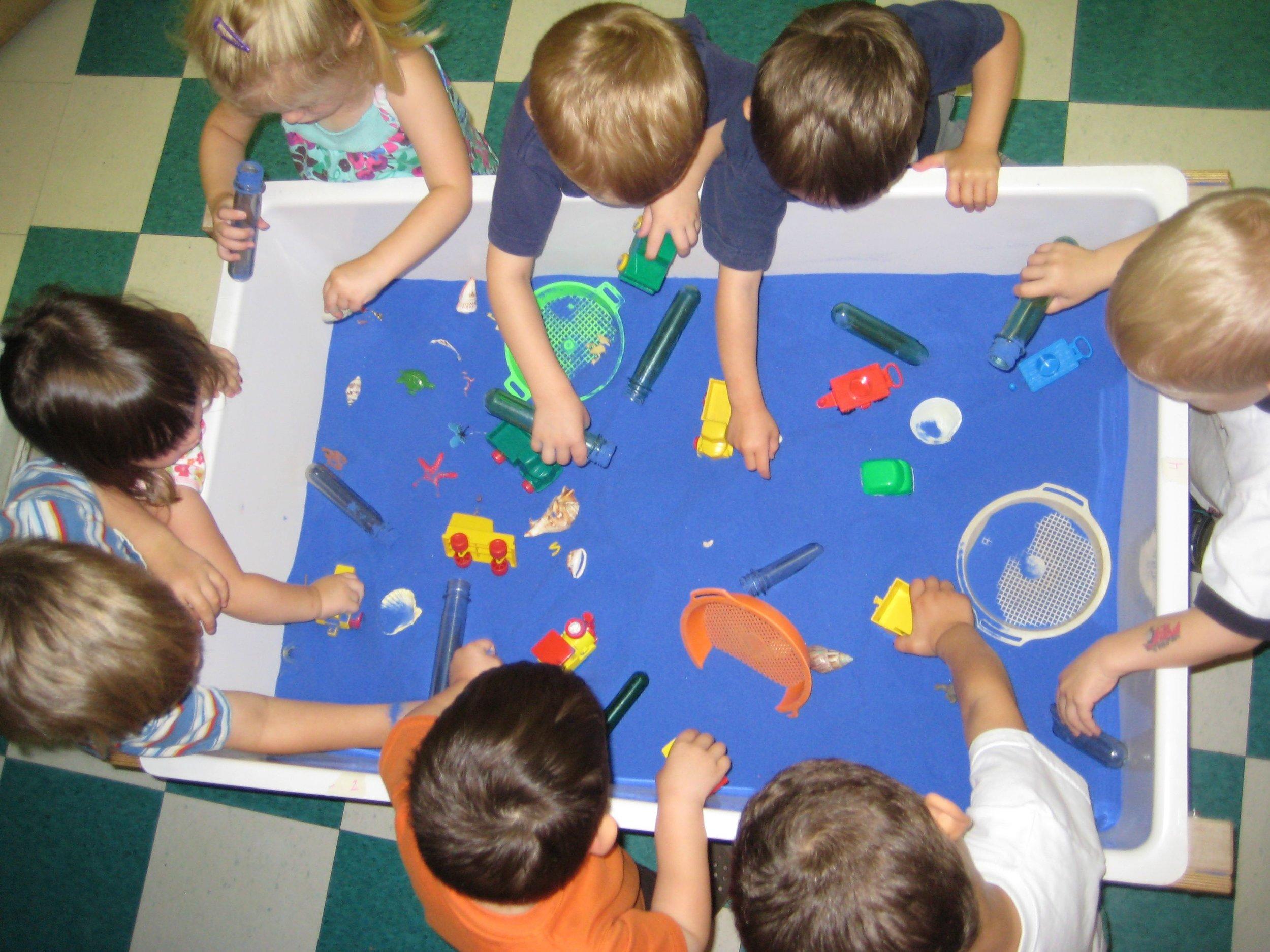 Education Center Freehold Borough.jpg