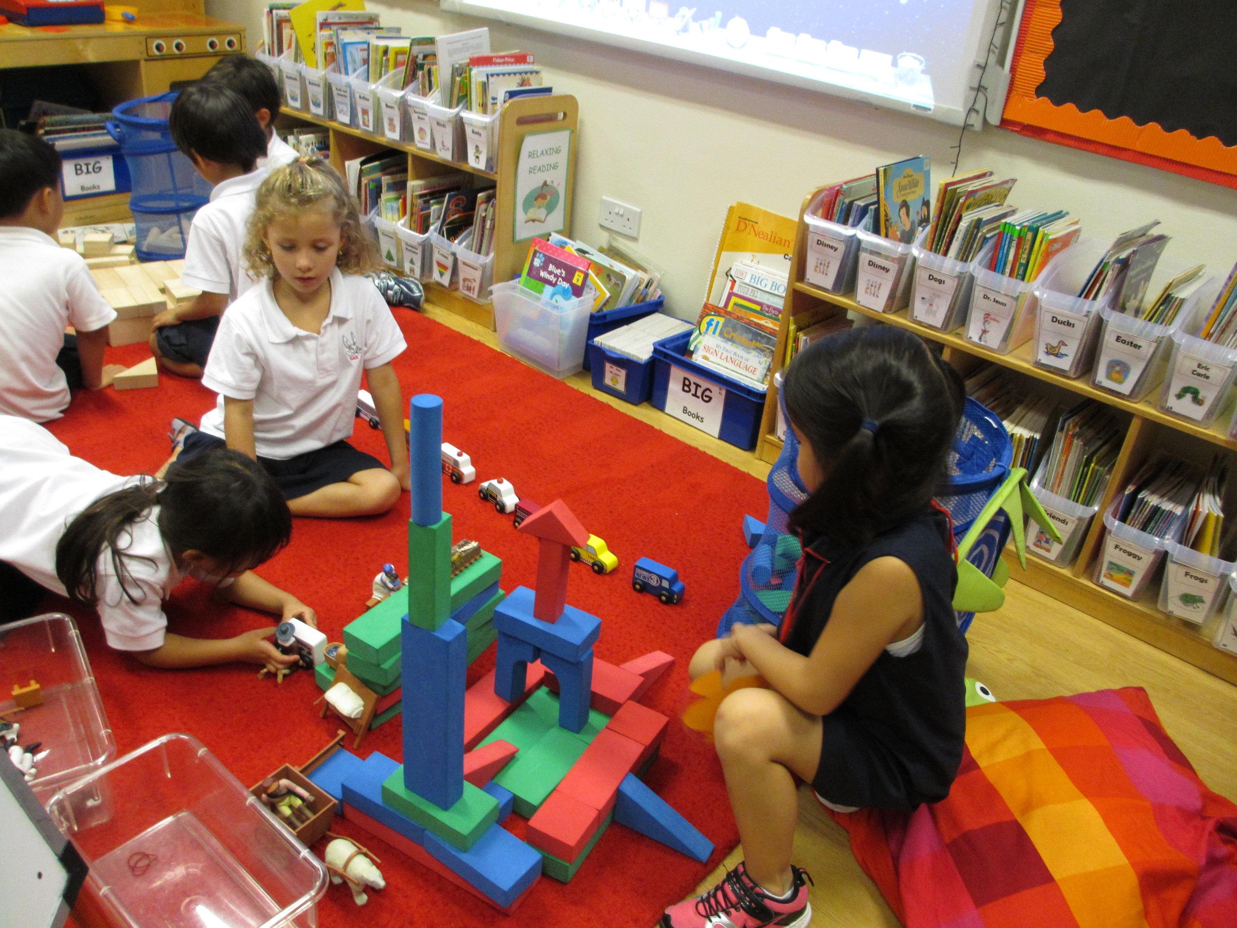 Education Center Matawan.jpg