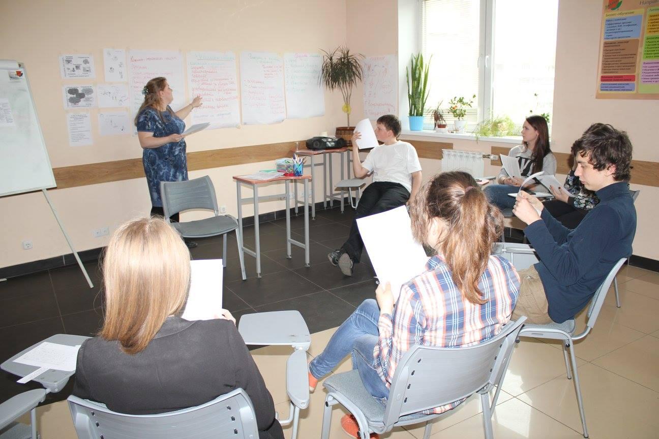 Education Center Monmouth Beach.jpg