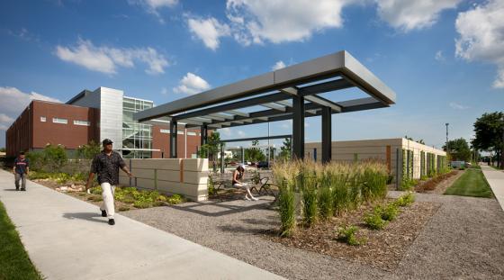 Education Center Tinton Falls.jpg