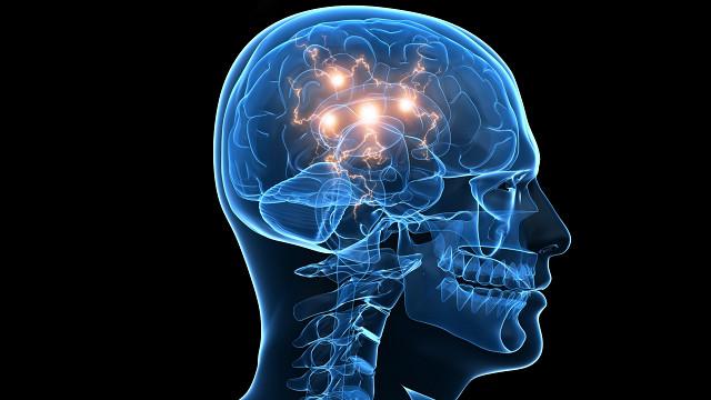 Peak Brain Performance Asbury Park.jpg