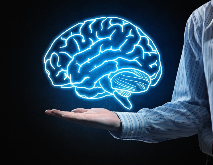 Peak Brain Performance Keansburg.jpg