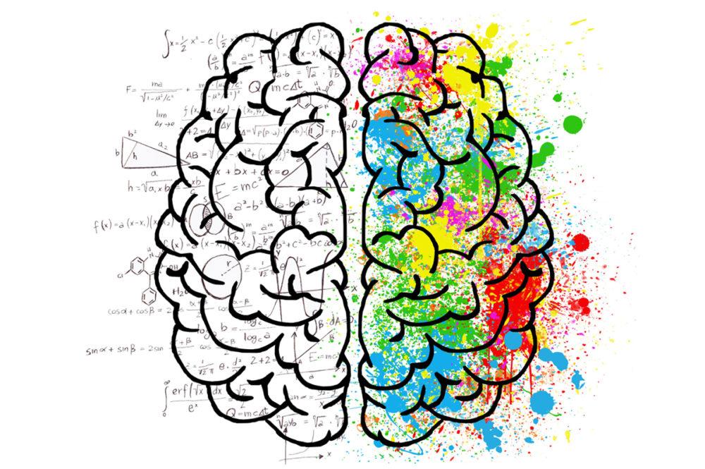 Peak Brain Performance Middletown Township.jpg