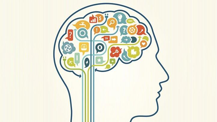 Peak Brain Performance Ocean Township.jpg