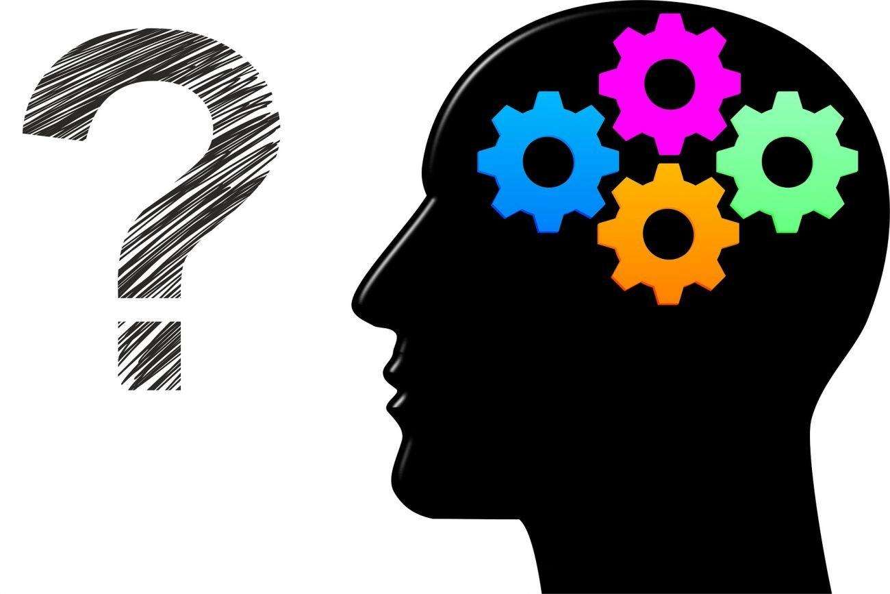 Peak Brain Performance Roosevelt.jpg