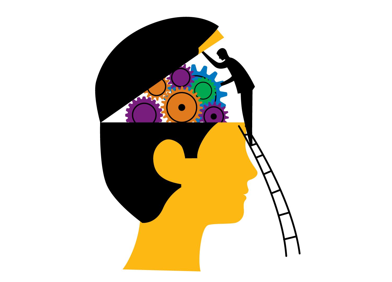 Peak Brain Performance Rumson.jpg