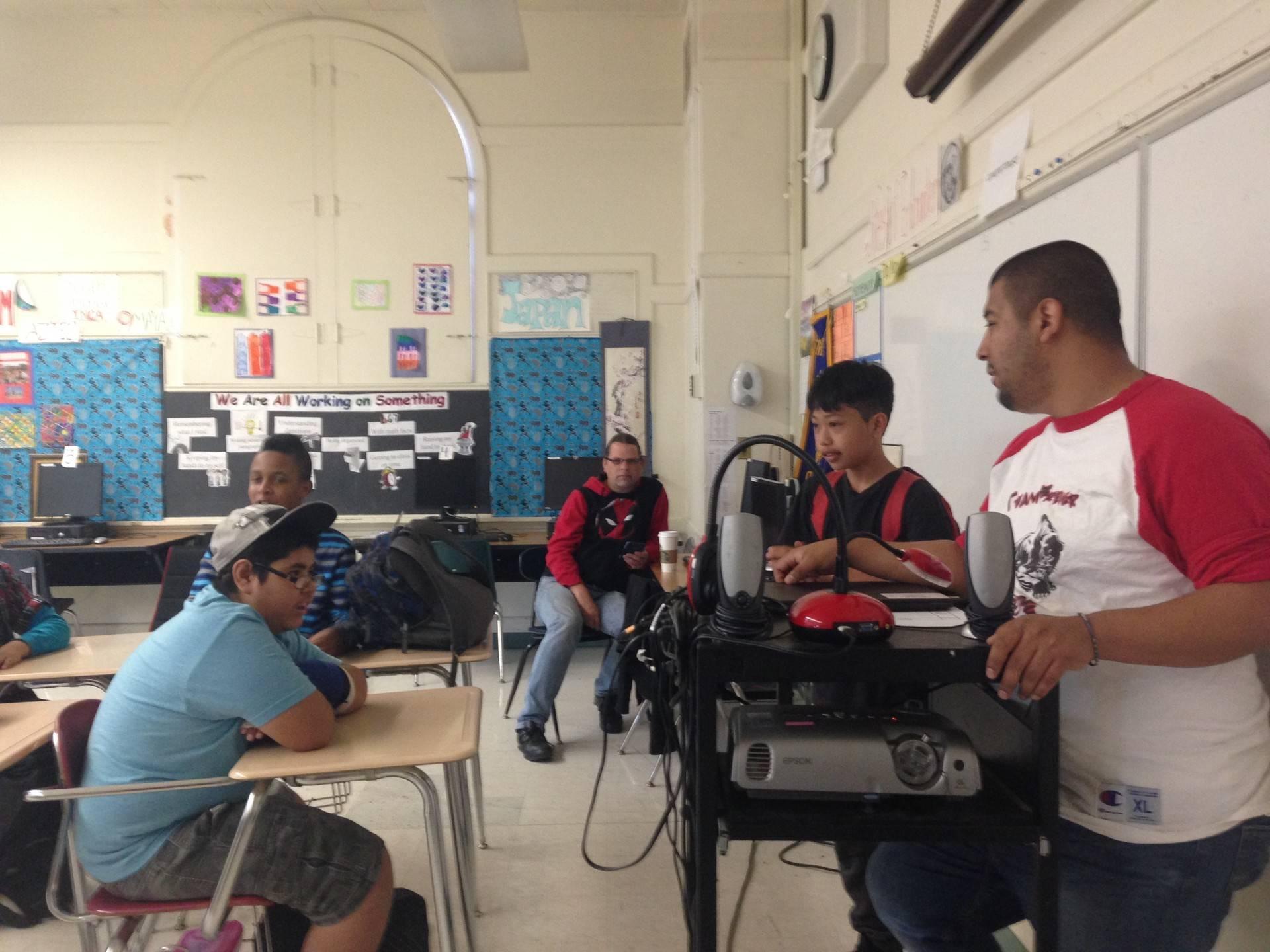 Learning Disabilities Keansburg.jpg