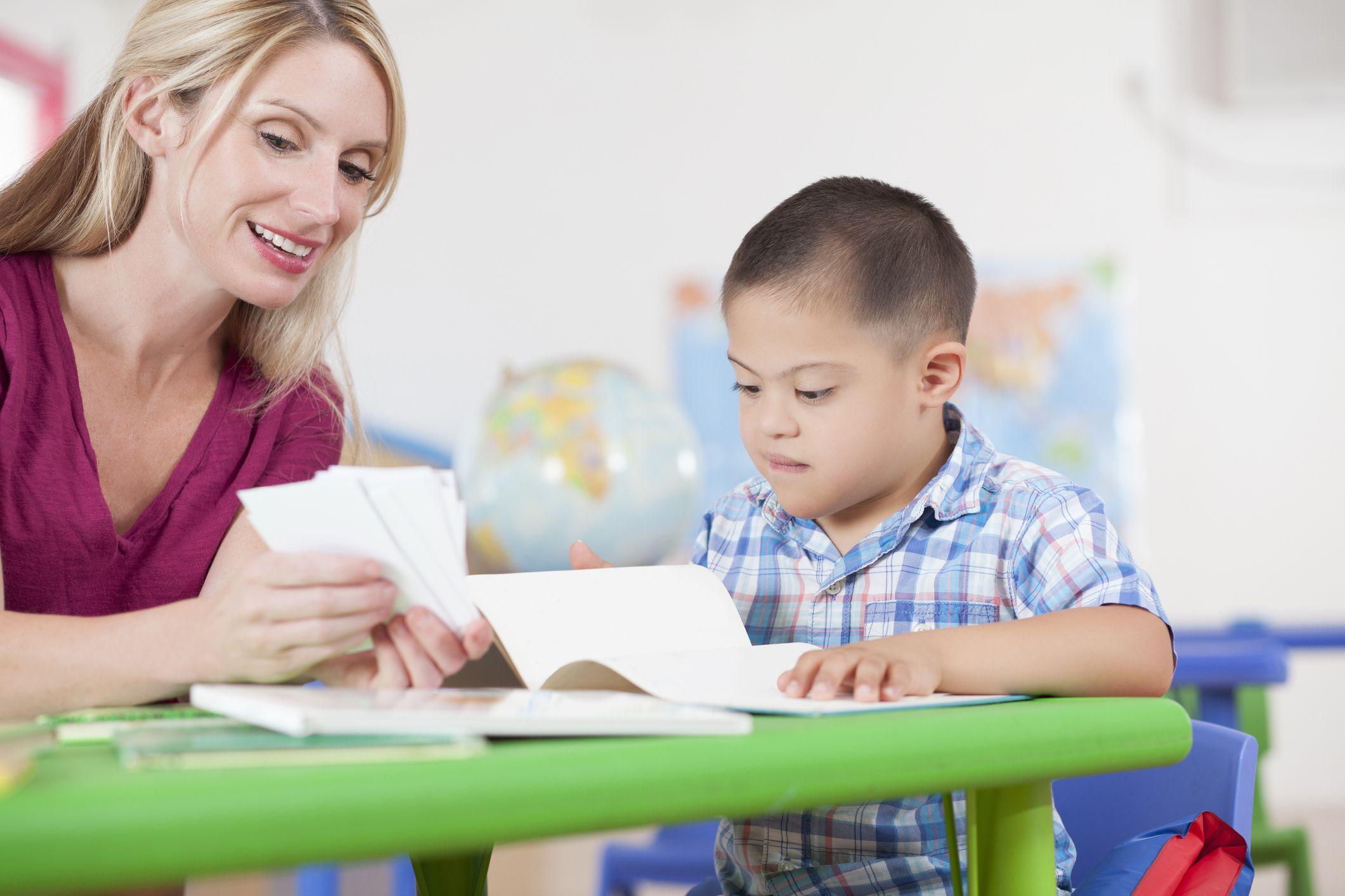 Learning Disabilities Long Branch.jpg