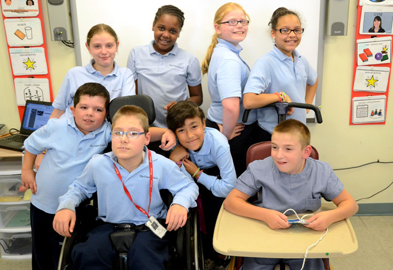 Learning Disabilities Wall Township.jpg