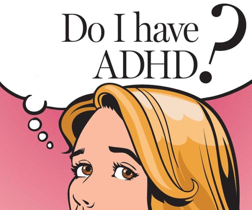 ADHD Testing Aberdeen Township.jpg