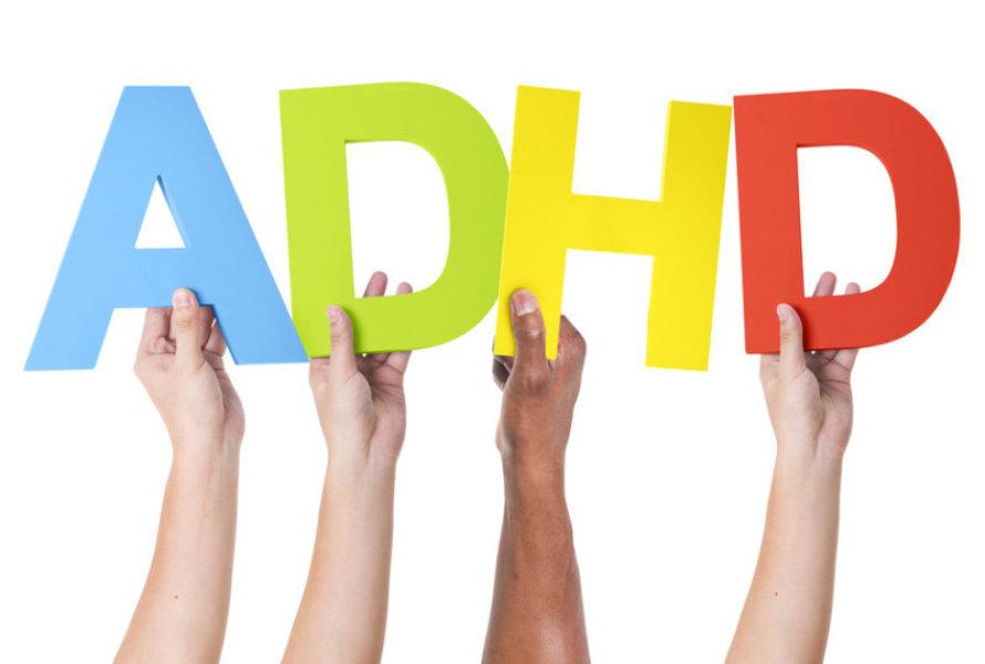 ADHD Testing Allenhurst.jpg