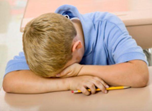 ADHD Testing Atlantic Highlands.jpg