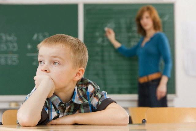 ADHD Testing Colts Neck Township.jpg