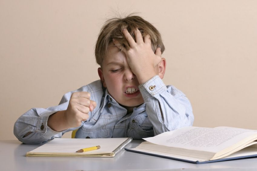 ADHD Testing Deal.jpeg