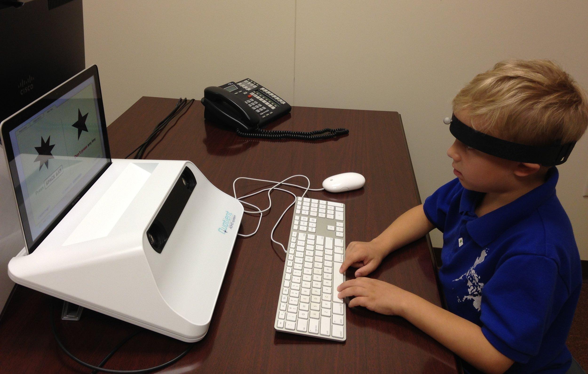 ADHD Testing Highlands.jpg