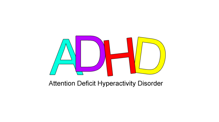 ADHD Testing Manalapan Township.jpg