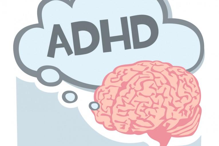 ADHD Testing Marlboro Township.jpg