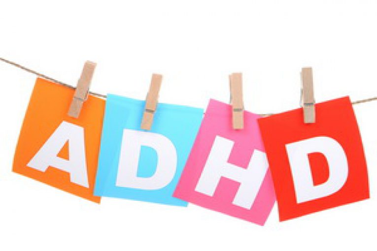 ADHD Testing Middletown Township.jpg