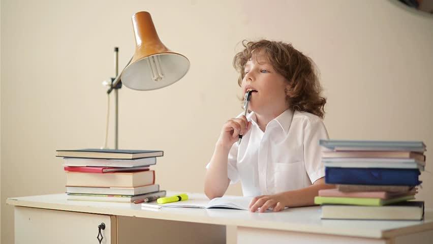 ADHD Testing Shrewsbury Township.jpg