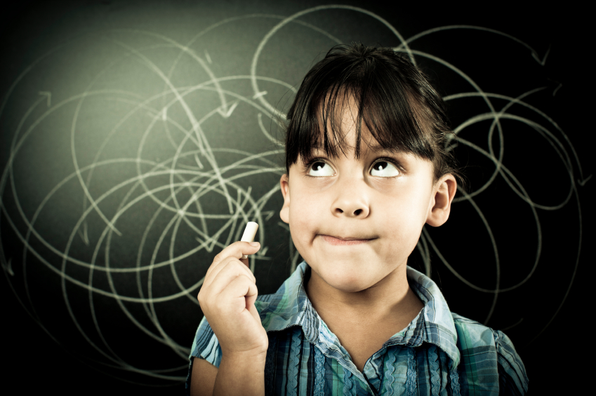 Cognitive Skills Asbury Park.jpg
