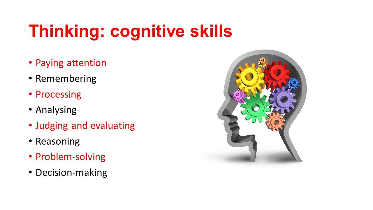 Cognitive Skills Colts Neck Township.jpg