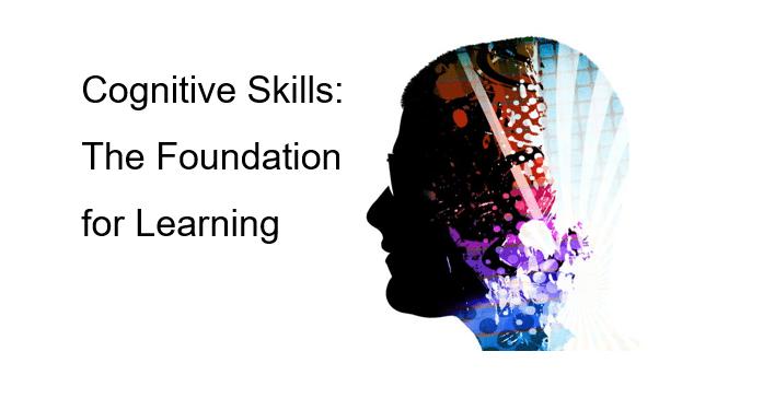 Cognitive Skills Fair Haven.jpg
