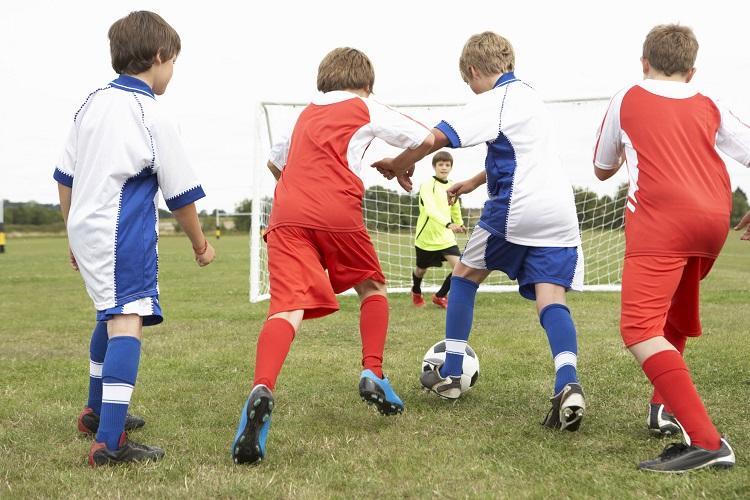 Peak Sports Skills Aberdeen Township.jpg