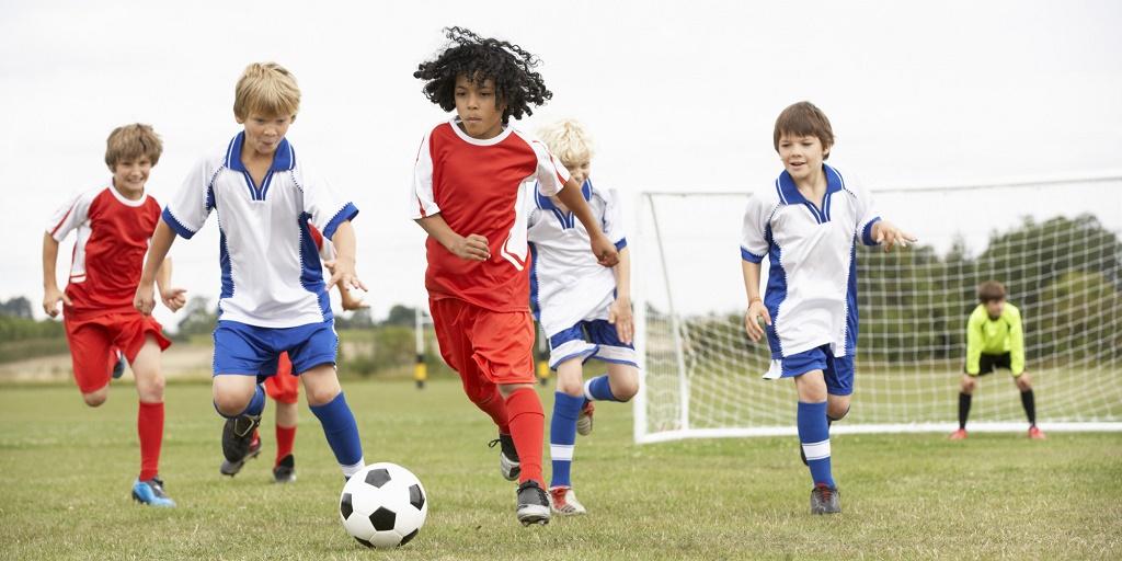 Peak Sports Skills Allentown.jpg