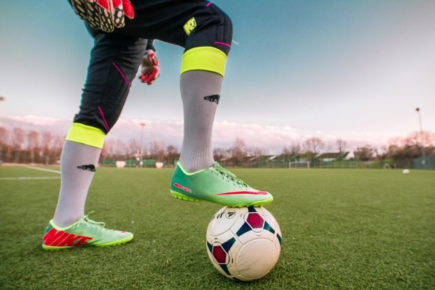 Peak Sports Skills Asbury Park.jpg