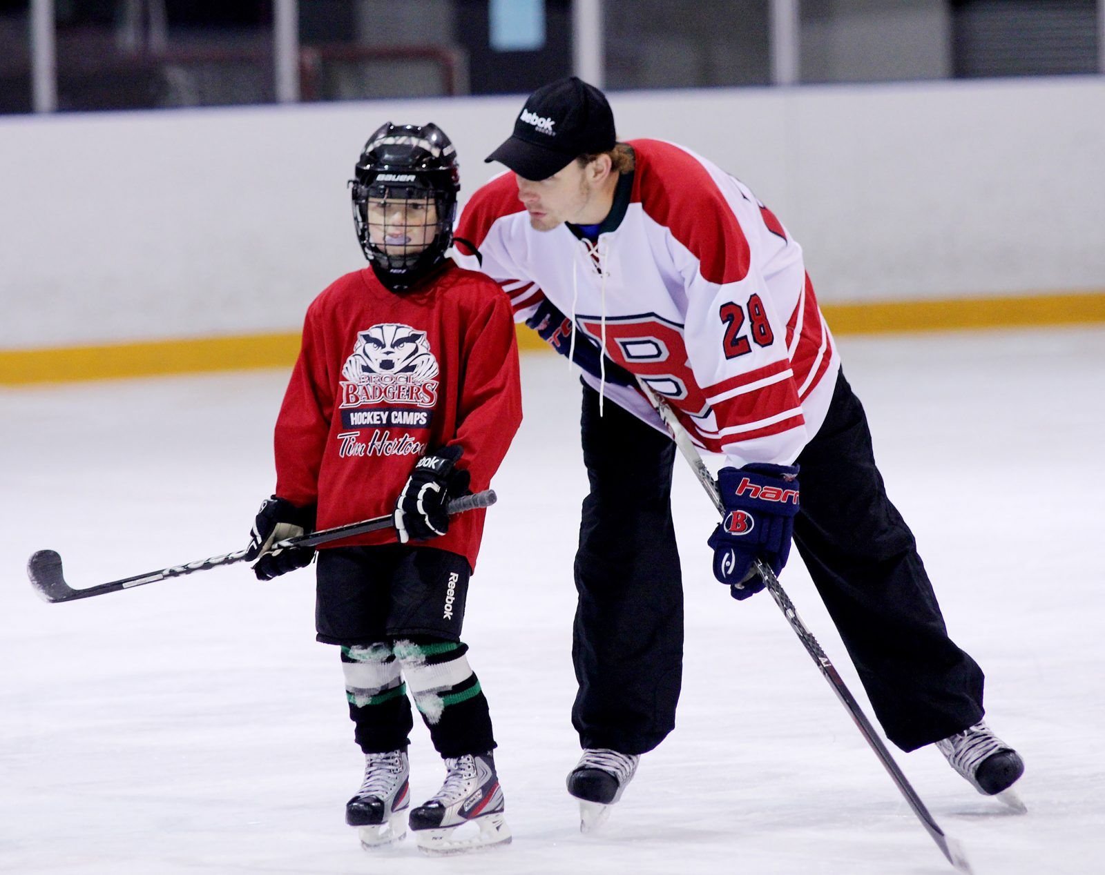 Peak Sports Skills Fair Haven.jpg